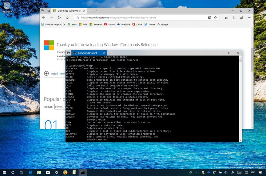 Top 10 Beginner Tips And Tricks for Windows 10 8