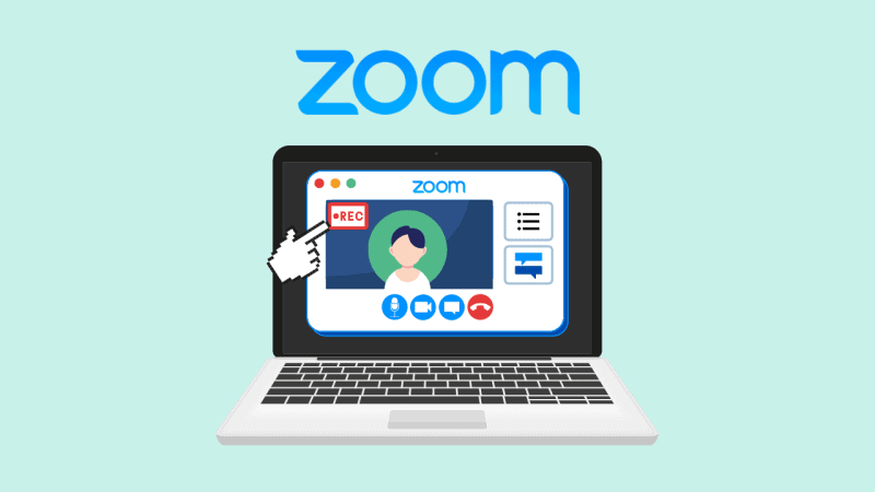 Top 10 Tips To Secure Your Zoom Meeting. 3
