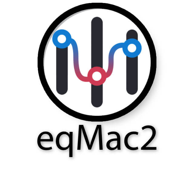 Top 5 Ways to Apply an Equalizer in macOS. 5