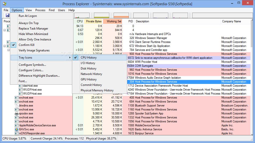 Top 10 Best Windows Diagnostics Tools to Improve Your PC's Health. 8