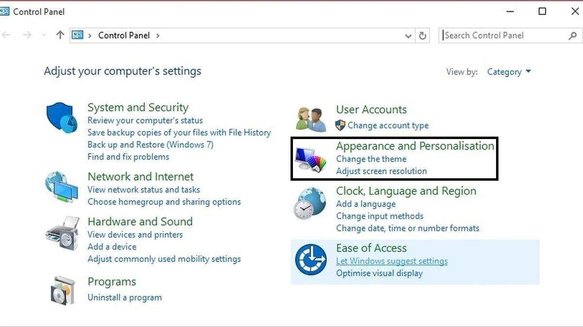 How to Quickly Change the Default System Font on Windows 10. 3