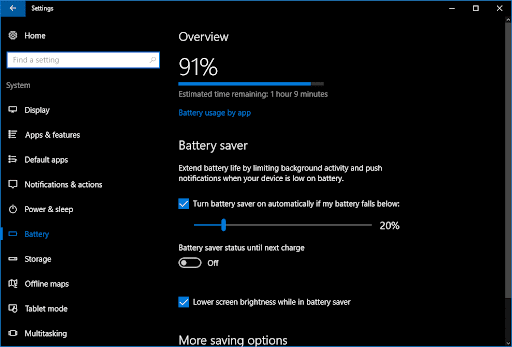 Top 10 Beginner Tips And Tricks for Windows 10 9