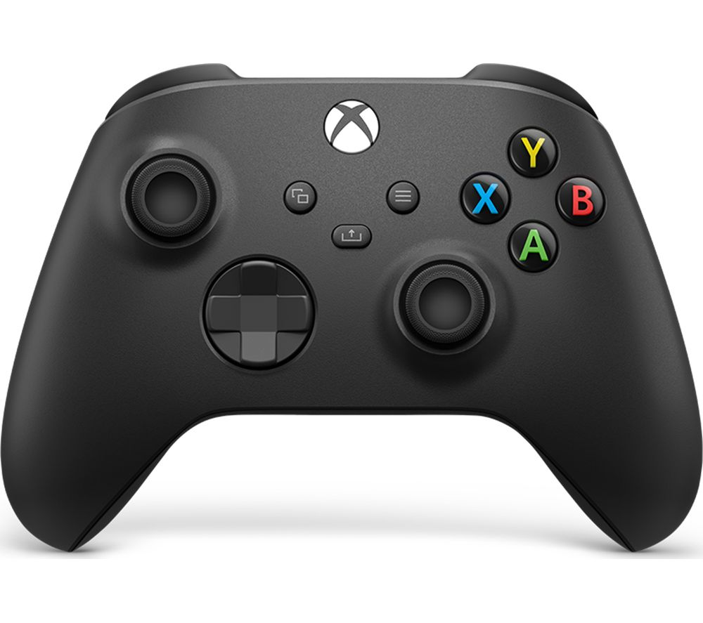 Top 5 Best Controllers for PC Gaming in 2021 2