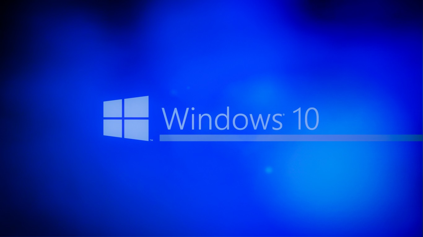 How to Quickly Change the Default System Font on Windows 10. 1