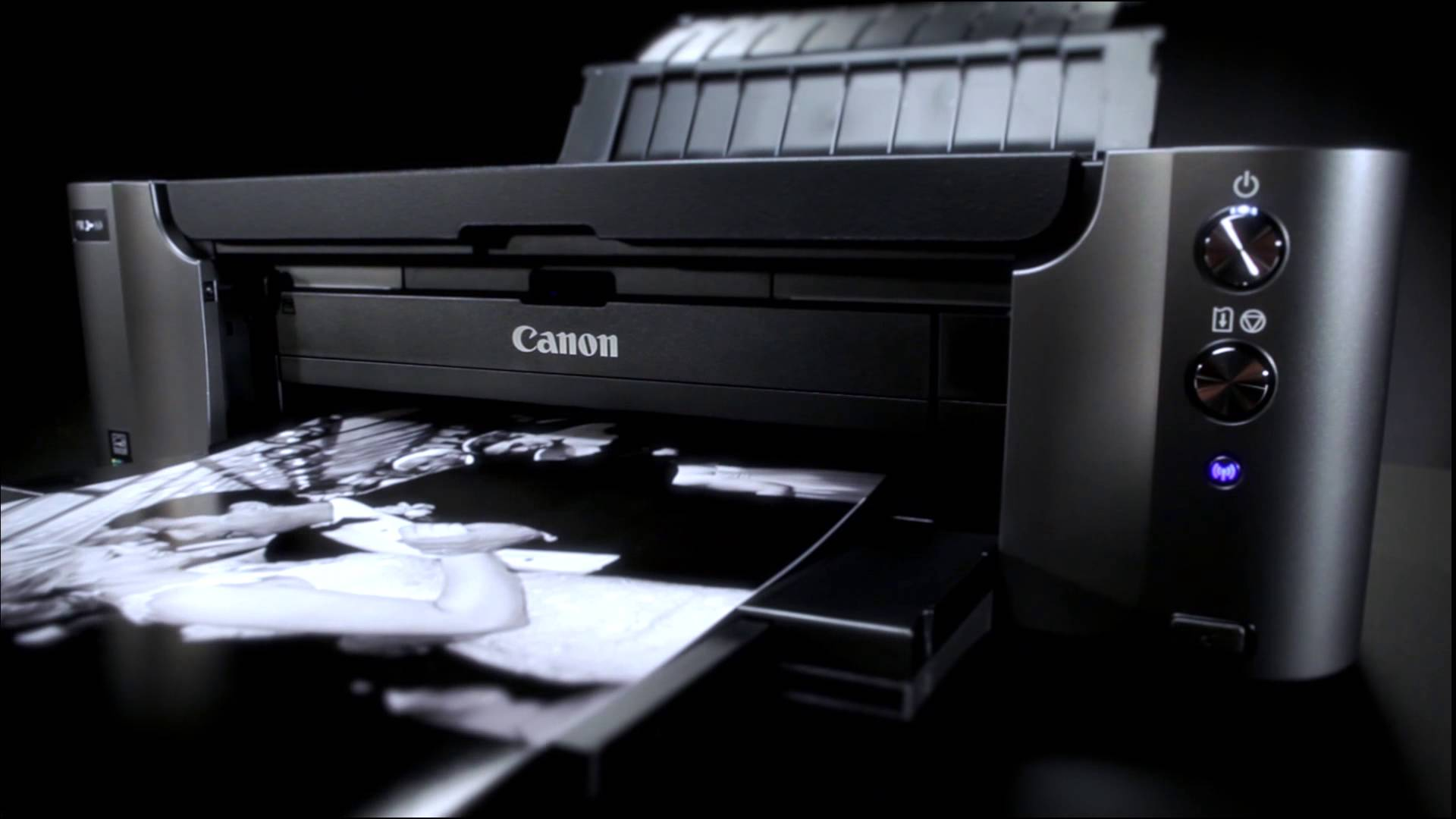 Top 5 Best Printers For Photographers In 2021. 1
