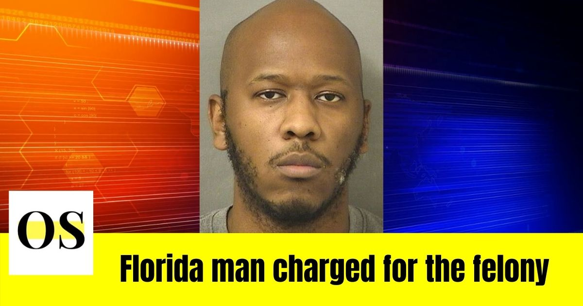 Solicited sex with a 2 year old by a Floridian elementary teacher