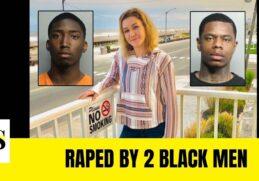 Evoire Collier and Dorian Taylor raped Miami Beach tourist