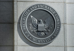 SEC filings: SPRT sold 100% share after merging with GREE 1