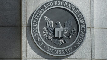 SEC filings: SPRT sold 100% share after merging with GREE 2