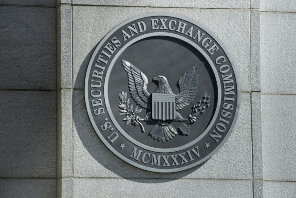 SEC filings: SPRT sold 100% share after merging with GREE 4